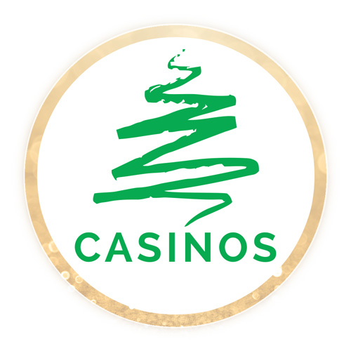 Goldies Shoreline Casino We Deal In Fun